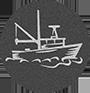 Kvaløyvågen båtforening